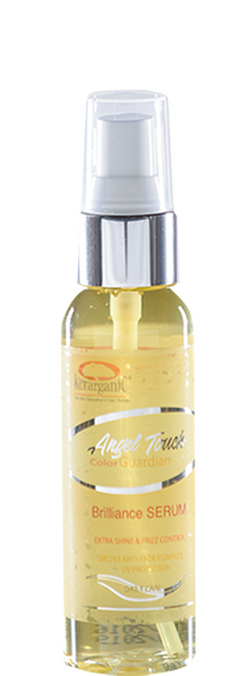 ARGAN REVITALIZING OIL